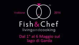 fishandchef2014